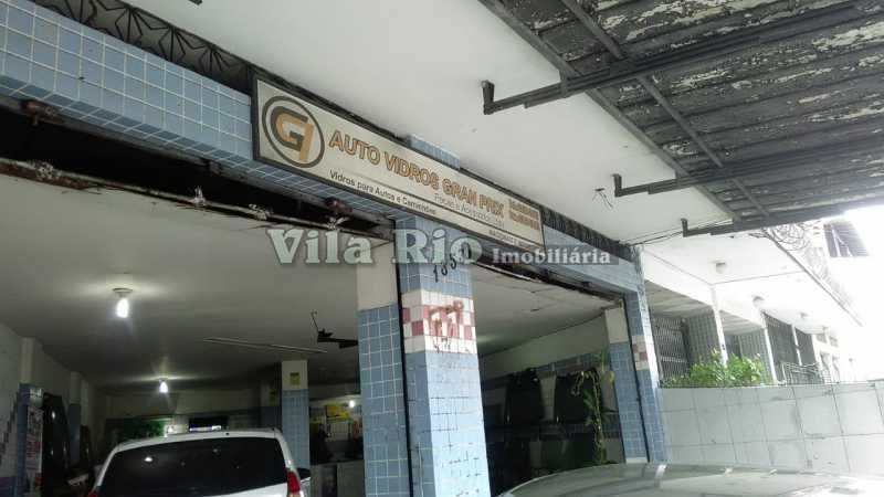 LOJA 7 - Loja 110m² à venda Vila da Penha, Rio de Janeiro - R$ 650.000 - VLJ00010 - 8