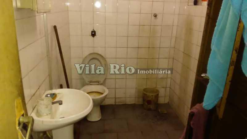 LOJA 9 - Loja 110m² à venda Vila da Penha, Rio de Janeiro - R$ 650.000 - VLJ00010 - 10