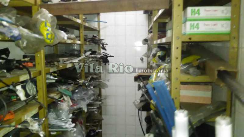 LOJA 10 - Loja 110m² à venda Vila da Penha, Rio de Janeiro - R$ 650.000 - VLJ00010 - 11