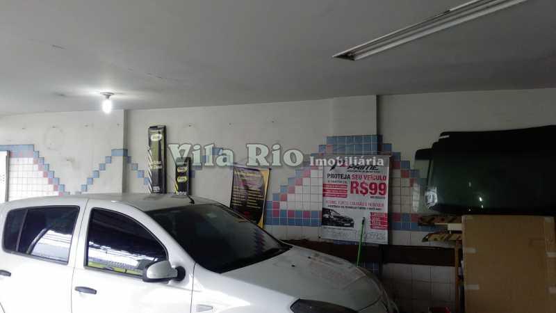 LOJA 12 - Loja 110m² à venda Vila da Penha, Rio de Janeiro - R$ 650.000 - VLJ00010 - 13