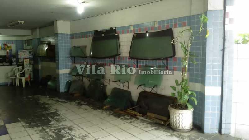 LOJA 13 - Loja 110m² à venda Vila da Penha, Rio de Janeiro - R$ 650.000 - VLJ00010 - 14