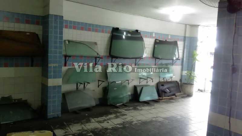LOJA 14 - Loja 110m² à venda Vila da Penha, Rio de Janeiro - R$ 650.000 - VLJ00010 - 15