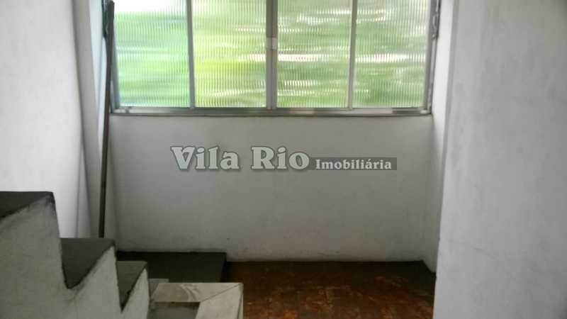AREA - Galpão 377m² à venda Vila da Penha, Rio de Janeiro - R$ 1.350.000 - VGA00015 - 15