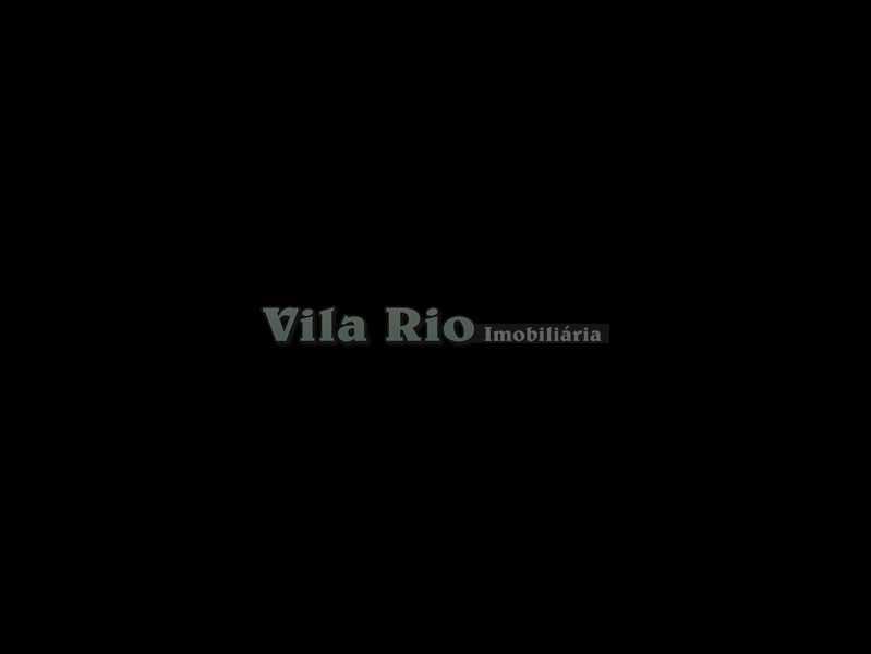 20190330_103338 - Casa 2 quartos à venda Vicente de Carvalho, Rio de Janeiro - R$ 280.000 - VCA20036 - 30