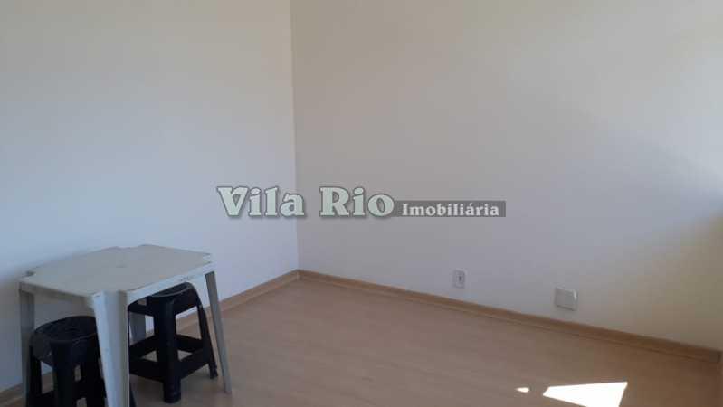 Sala.1 - Apartamento À Venda - Vila da Penha - Rio de Janeiro - RJ - VAP30118 - 3