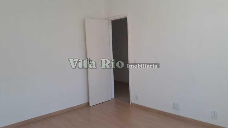 Quarto 1.1 - Apartamento À Venda - Vila da Penha - Rio de Janeiro - RJ - VAP30118 - 4