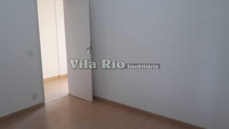 Quarto 2.1 - Apartamento À Venda - Vila da Penha - Rio de Janeiro - RJ - VAP30118 - 6