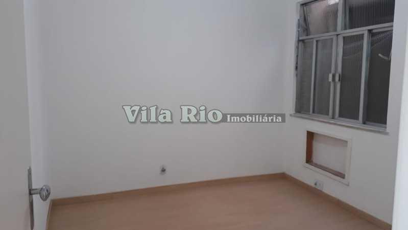 Quarto 2 - Apartamento À Venda - Vila da Penha - Rio de Janeiro - RJ - VAP30118 - 7