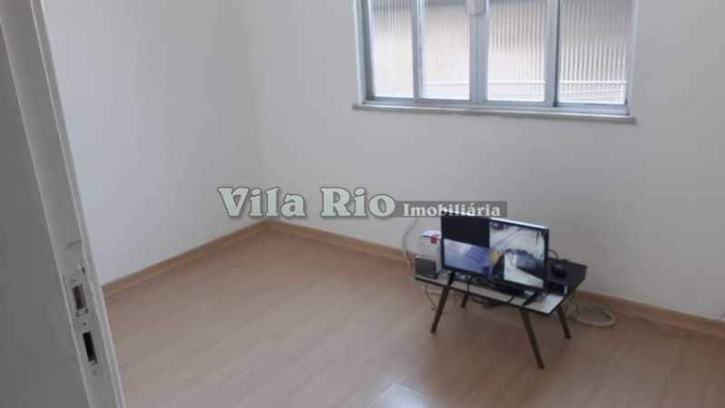 Quarto 3.1 - Apartamento À Venda - Vila da Penha - Rio de Janeiro - RJ - VAP30118 - 8
