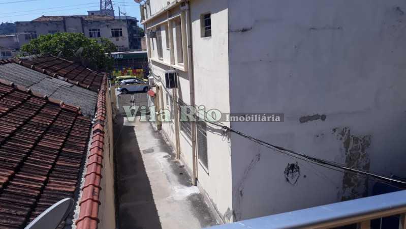 Vista - Apartamento À Venda - Vila da Penha - Rio de Janeiro - RJ - VAP30118 - 29