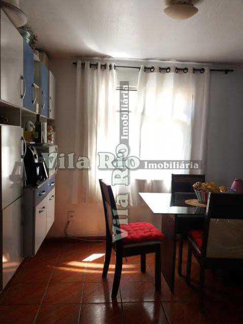 SALA 3 - Apartamento 3 quartos à venda Penha, Rio de Janeiro - R$ 150.000 - VAP30121 - 4