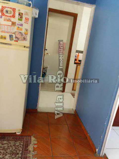 SALA 5 - Apartamento 3 quartos à venda Penha, Rio de Janeiro - R$ 150.000 - VAP30121 - 6