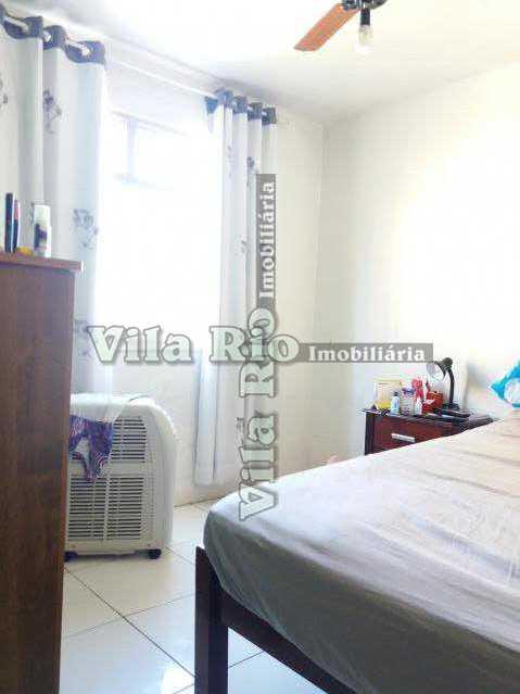 QUARTO 3 - Apartamento 3 quartos à venda Penha, Rio de Janeiro - R$ 150.000 - VAP30121 - 11