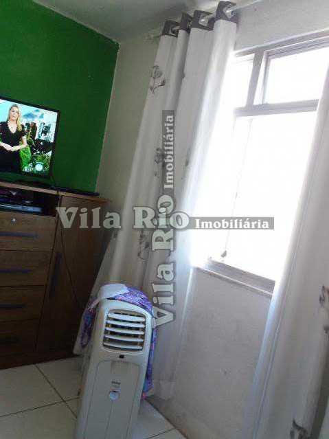 QUARTO 4 - Apartamento 3 quartos à venda Penha, Rio de Janeiro - R$ 150.000 - VAP30121 - 12