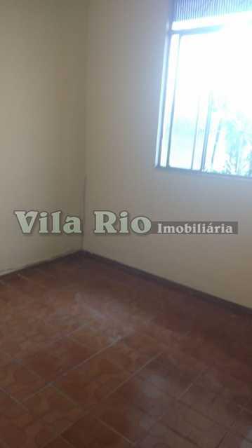 SALA1 1 - Apartamento 2 quartos para alugar Vila da Penha, Rio de Janeiro - R$ 1.000 - VAP20422 - 4