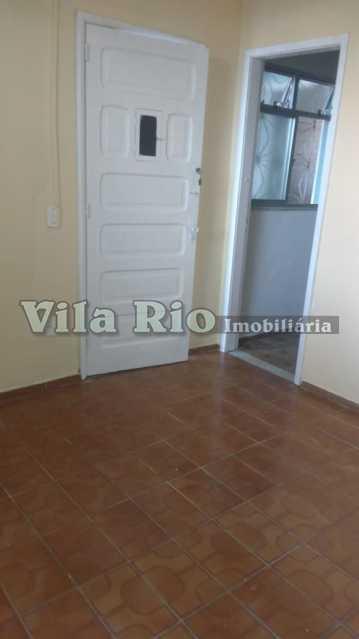 SALA1 2 - Apartamento 2 quartos para alugar Vila da Penha, Rio de Janeiro - R$ 1.000 - VAP20422 - 5