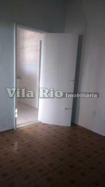 SALA1 - Apartamento 2 quartos para alugar Vila da Penha, Rio de Janeiro - R$ 1.000 - VAP20422 - 6