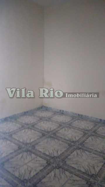 QUARTO 1 - Apartamento 2 quartos para alugar Vila da Penha, Rio de Janeiro - R$ 1.000 - VAP20422 - 7