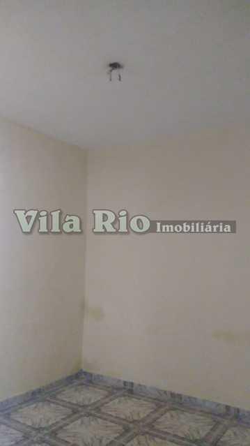 QUARTO 3 - Apartamento 2 quartos para alugar Vila da Penha, Rio de Janeiro - R$ 1.000 - VAP20422 - 9