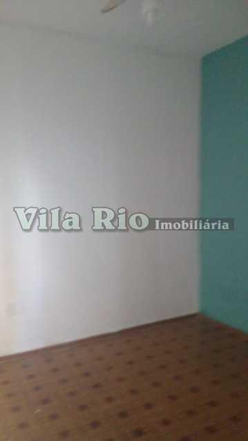 QUARTO 4 - Apartamento 2 quartos para alugar Vila da Penha, Rio de Janeiro - R$ 1.000 - VAP20422 - 10