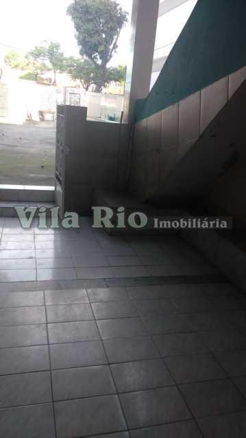 ÁREA2 2 - Apartamento 2 quartos para alugar Vila da Penha, Rio de Janeiro - R$ 1.000 - VAP20422 - 19