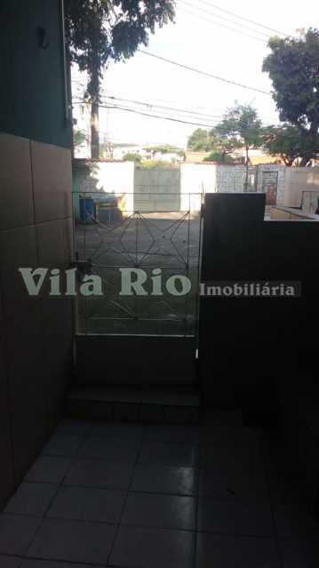 QUINTAL1 - Apartamento 2 quartos para alugar Vila da Penha, Rio de Janeiro - R$ 1.000 - VAP20422 - 20
