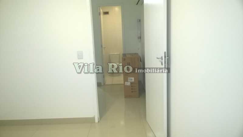 SALA 4 - Sala Comercial À Venda - Vila da Penha - Rio de Janeiro - RJ - VSL00013 - 5