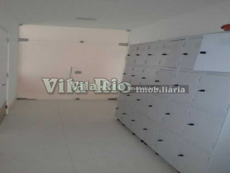 vestiario1.1 - Sala Comercial À Venda - Vila da Penha - Rio de Janeiro - RJ - VSL00013 - 24