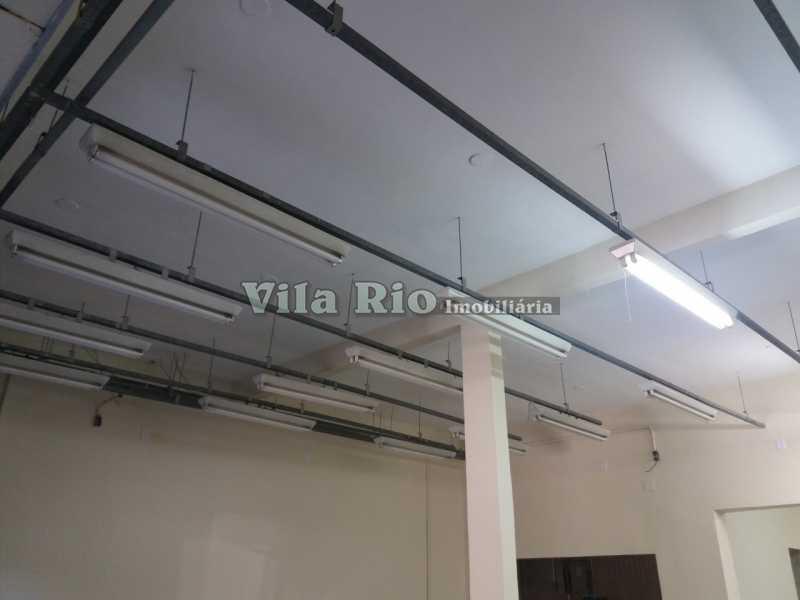 LOJA 3 - Loja 120m² para alugar Rocha Miranda, Rio de Janeiro - R$ 4.000 - VLJ00011 - 4