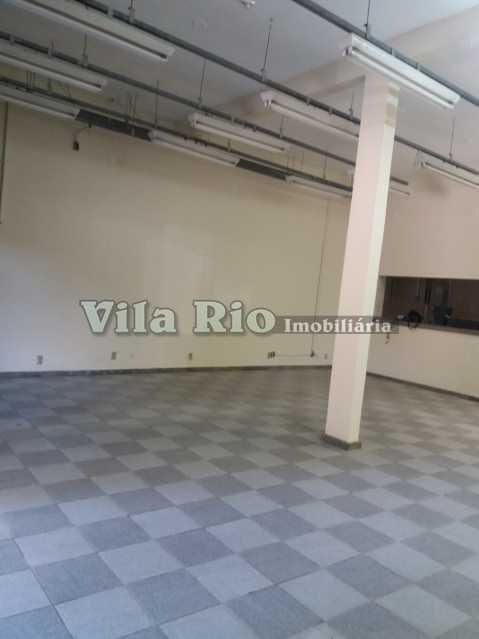 LOJA 4 - Loja 120m² para alugar Rocha Miranda, Rio de Janeiro - R$ 4.000 - VLJ00011 - 5