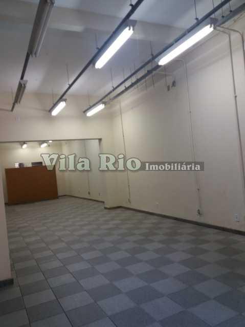 LOJA 5 - Loja 120m² para alugar Rocha Miranda, Rio de Janeiro - R$ 4.000 - VLJ00011 - 6