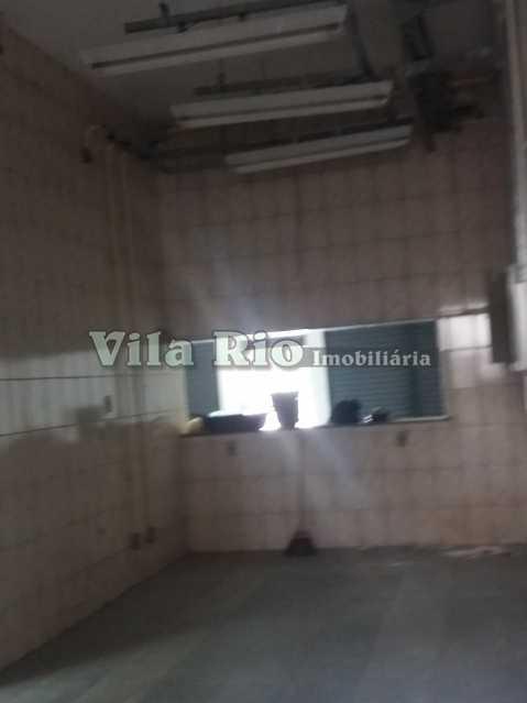COZINHA 2 - Loja 120m² para alugar Rocha Miranda, Rio de Janeiro - R$ 4.000 - VLJ00011 - 17