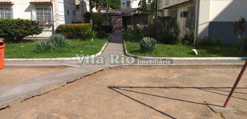PLAY 3 - Apartamento 2 quartos à venda Irajá, Rio de Janeiro - R$ 160.000 - VAP20441 - 17