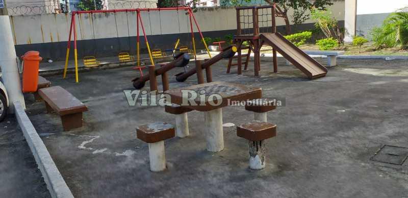 PLAY - Apartamento 2 quartos à venda Irajá, Rio de Janeiro - R$ 160.000 - VAP20441 - 18
