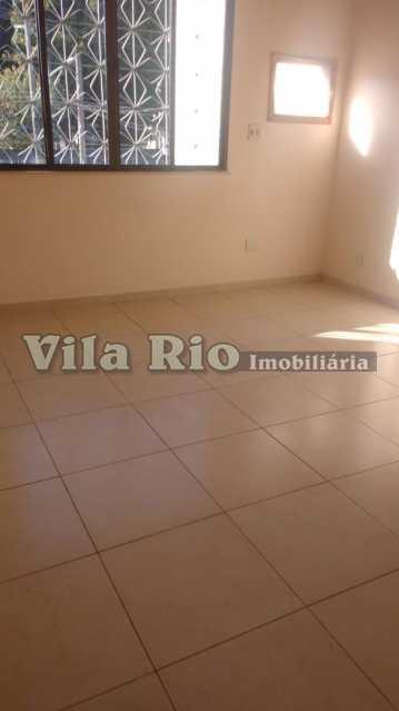 QUARTO 5 - Casa Irajá,Rio de Janeiro,RJ À Venda,3 Quartos,168m² - VCA30044 - 10