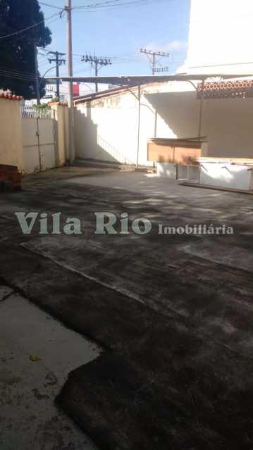 GARAGEM 2 - Casa Irajá,Rio de Janeiro,RJ À Venda,3 Quartos,168m² - VCA30044 - 27