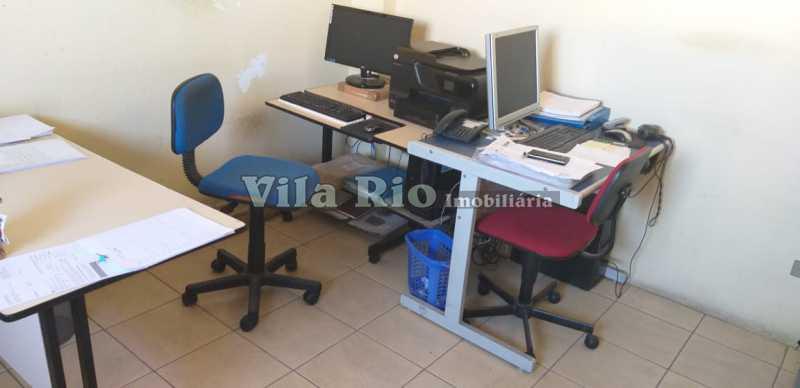 QUARTO 5 - Casa 3 quartos à venda Vila da Penha, Rio de Janeiro - R$ 850.000 - VCA30045 - 9