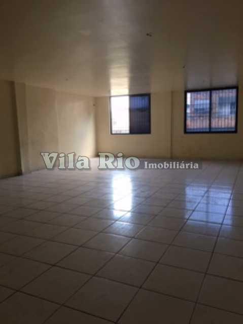 SALA 1 - Prédio Vila da Penha, Rio de Janeiro, RJ Para Alugar, 800m² - VPR00001 - 3