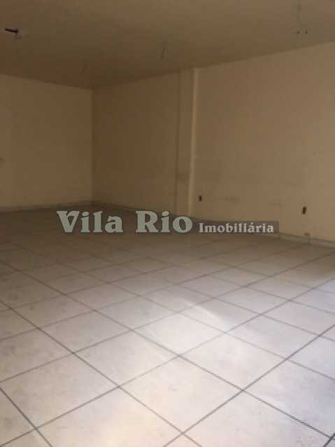 SALA 2 - Prédio Vila da Penha, Rio de Janeiro, RJ Para Alugar, 800m² - VPR00001 - 4