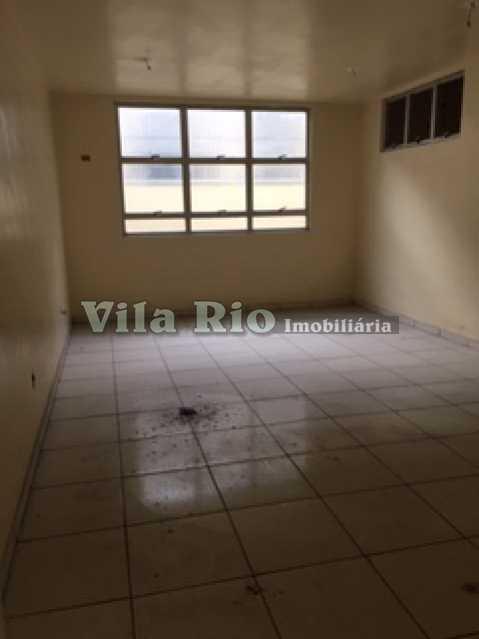 SALA 4 - Prédio Vila da Penha, Rio de Janeiro, RJ Para Alugar, 800m² - VPR00001 - 6