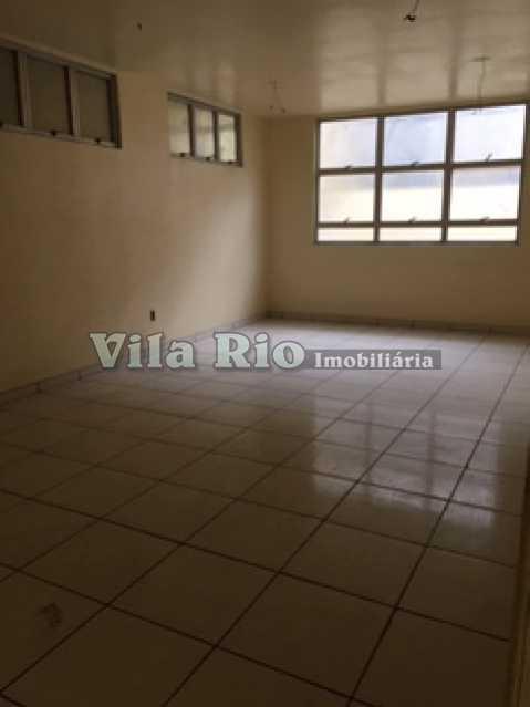 SALA 5 - Prédio Vila da Penha, Rio de Janeiro, RJ Para Alugar, 800m² - VPR00001 - 7