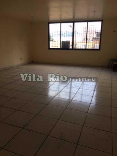 SALA 7 - Prédio Vila da Penha, Rio de Janeiro, RJ Para Alugar, 800m² - VPR00001 - 9
