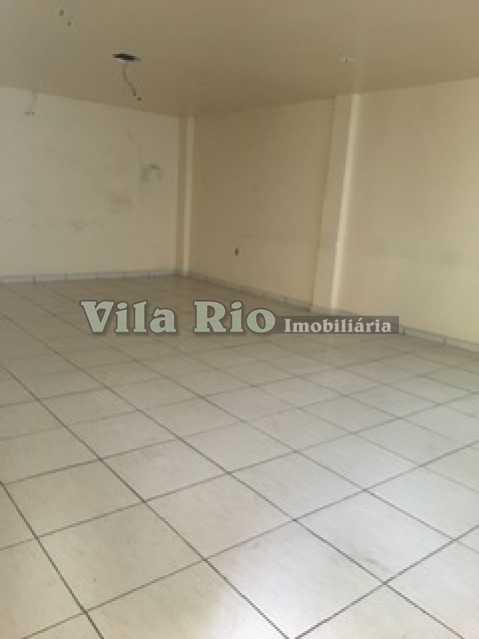 SALA 8 - Prédio Vila da Penha, Rio de Janeiro, RJ Para Alugar, 800m² - VPR00001 - 10