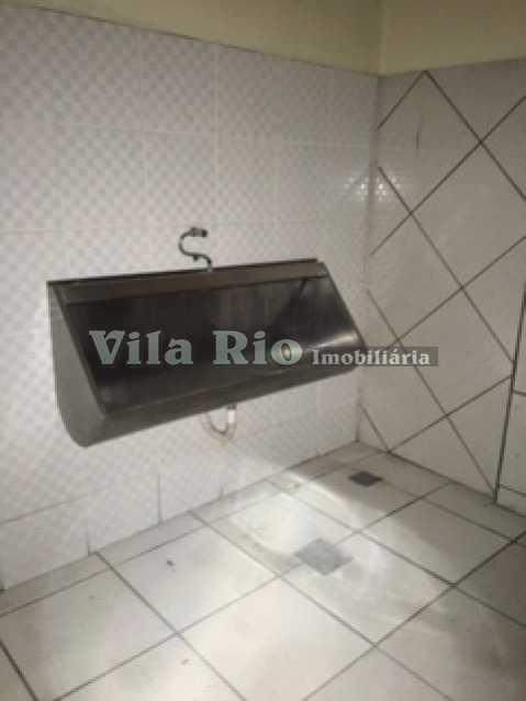 BANHEIRO 3 - Prédio Vila da Penha, Rio de Janeiro, RJ Para Alugar, 800m² - VPR00001 - 13