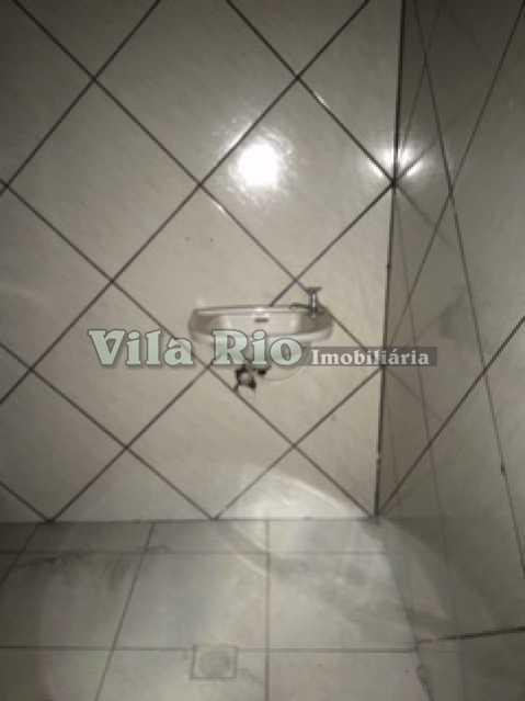 BANHEIRO 4 - Prédio Vila da Penha, Rio de Janeiro, RJ Para Alugar, 800m² - VPR00001 - 14