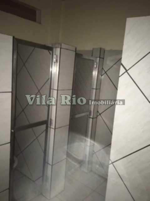 BANHEIRO 5 - Prédio Vila da Penha, Rio de Janeiro, RJ Para Alugar, 800m² - VPR00001 - 15