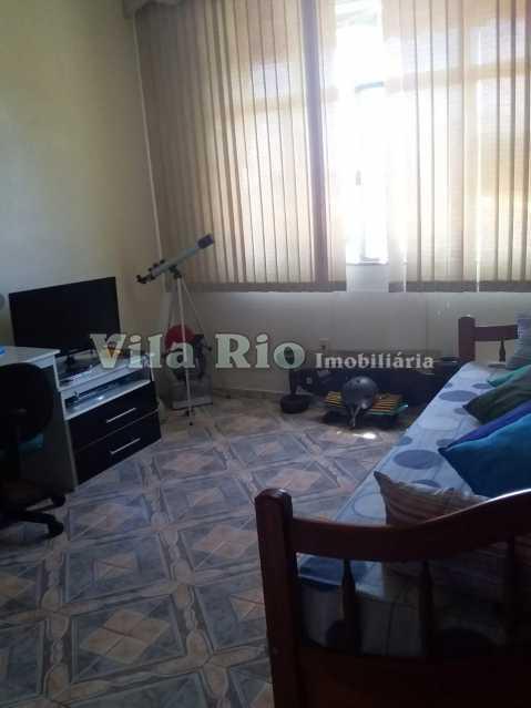 SALA 2 - Apartamento 2 quartos à venda Vila da Penha, Rio de Janeiro - R$ 318.000 - VAP20448 - 1