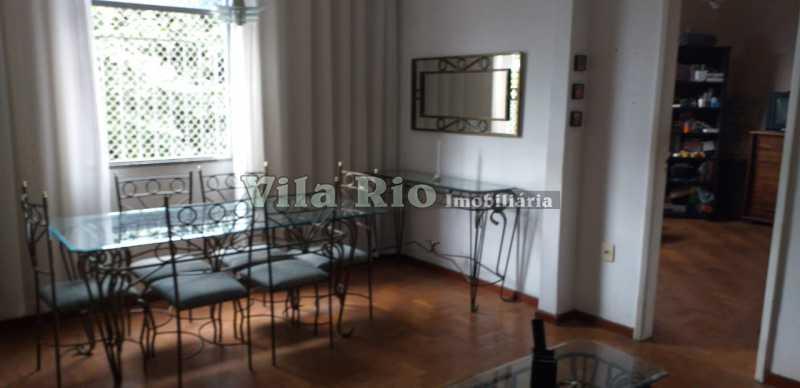 SALA 3. - Apartamento 2 quartos à venda Vila da Penha, Rio de Janeiro - R$ 350.000 - VAP20449 - 4