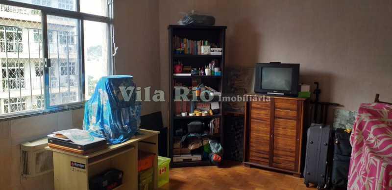 QUARTO 3. - Apartamento 2 quartos à venda Vila da Penha, Rio de Janeiro - R$ 350.000 - VAP20449 - 7