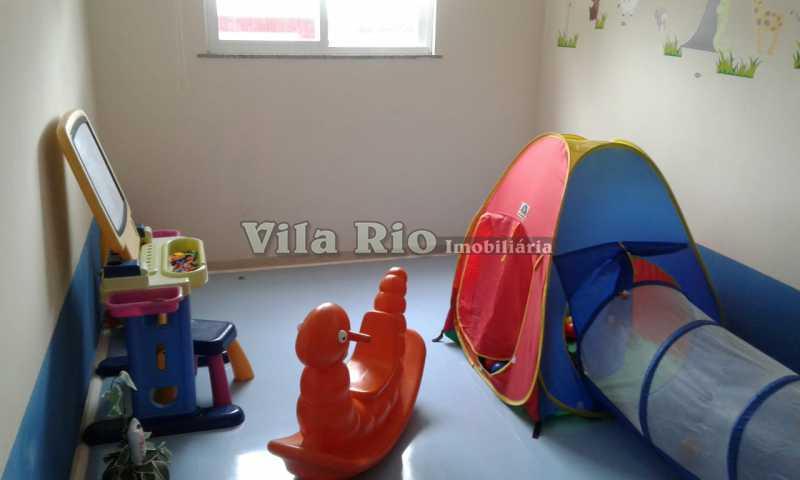 SALA BRINQUEDOS 3. - Apartamento 3 quartos à venda Vista Alegre, Rio de Janeiro - R$ 750.000 - VAP30129 - 29